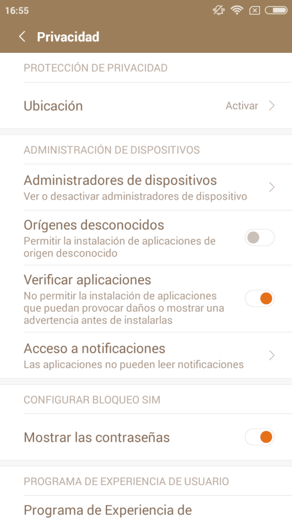 descargar WhatsApp Plus app