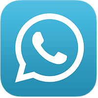 WhatsApp Plus APK Latest Version Download For Free | 2018 Updated