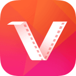 Vidmate APK Download 2018 | Install Vidmate App for Android