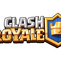Download Clash Royale APK Free for Android/PC | 2018