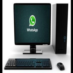WhatsApp For PC | Download WhatsApp For PC/Windows 7,8,10 & Mac