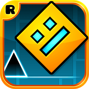 Download Geometry Dash for PC / Geometry Dash on PC 2018