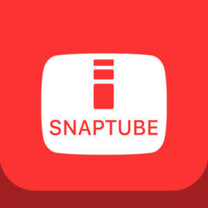 Snaptube APK Download Snaptube for PC iPhone Windows