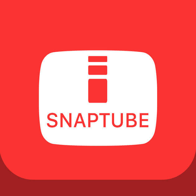 snaptube apk download 2018 latest version for pc