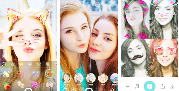 Download B612 For PC
