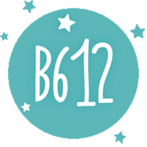 Download B612 For PC / B612 On Windows PC 2018