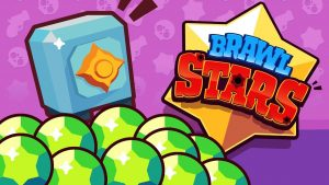 Download Brawl Stars For Android
