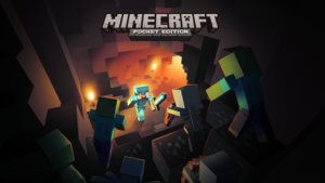 Minecraft APK | Download Minecraft for PC, iPhone, Android