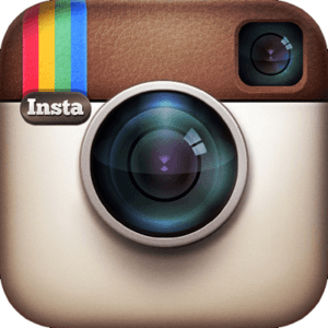 Instagram For PC | Download Instagram For Android / Windows & IPhone