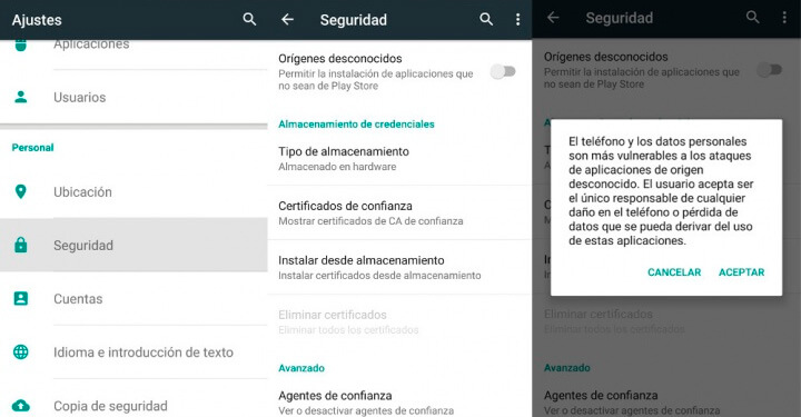 descargar apk play view