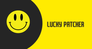 Descargar Lucky Patcher APK última 7.2.8 para Android | 2018