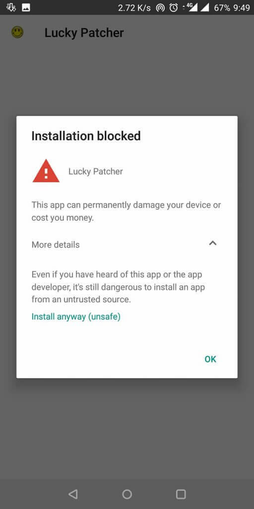 lucky patcher apk download 2018 uptodown