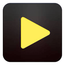 Videoder APK Download Videoder For PC Windows