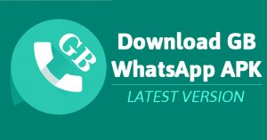✅【GBWhatsapp APK 】Download Latest Version 7.40 | Official | Updated